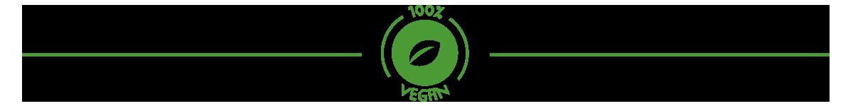 separador-vegan