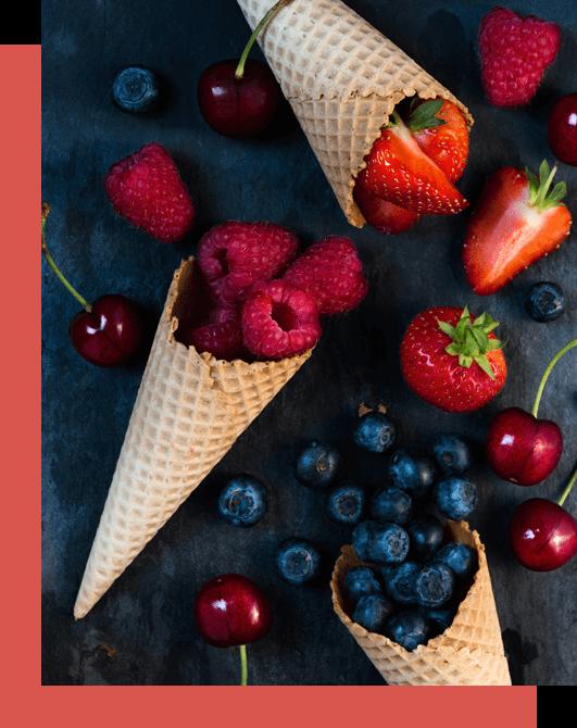 imagen-barquillos-frutas-somos