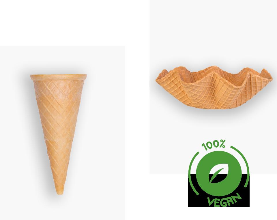 imagen-productos-iso-vegan-03